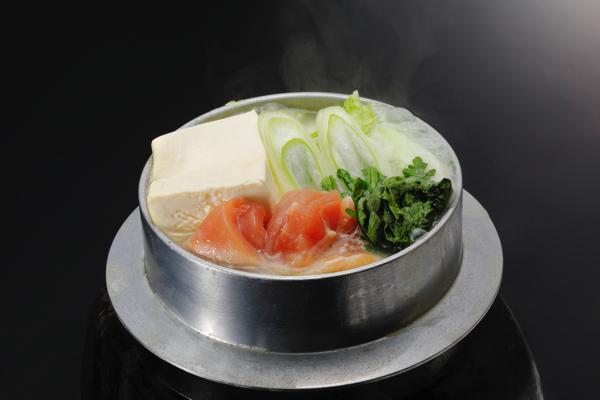 北近江食堂04