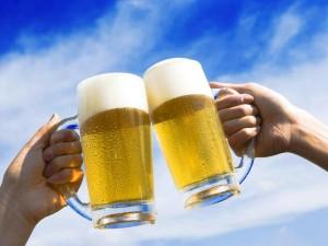 ビール[1]