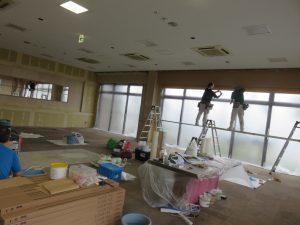 ☆北近江食堂リニューアルオープンまであと5日☆